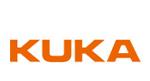 KUKA-0000