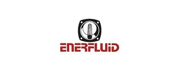 enerfluid_