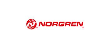 norgen_