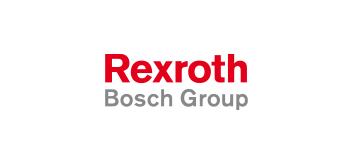 rexroth_
